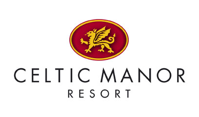 The Celtic Manor Resort Hotel