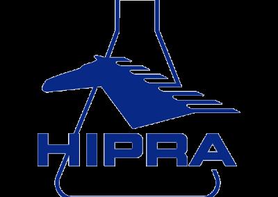 Hipra UK & Ireland Ltd