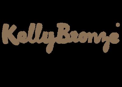 KellyBronze