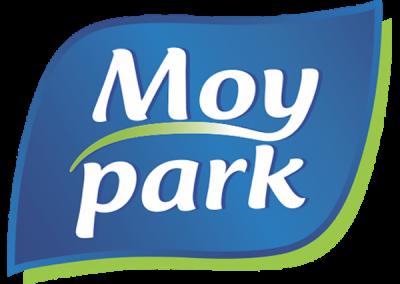 Moy Park Ltd