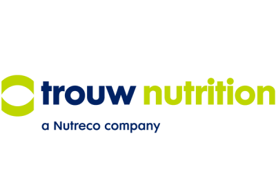 Trouw Nutrition GB