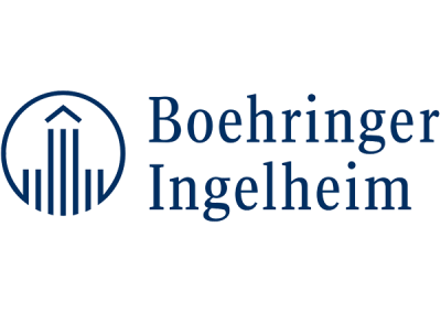 Boehringer Ingelheim Animal Health