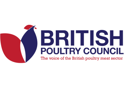 British Poultry Council