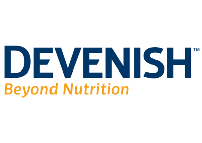 Devenish Nutrition Ltd