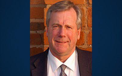 Jeff Vergerson