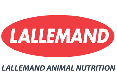 Lallemand Animal Nutrition UK Ltd.