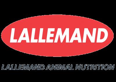Lallemand Animal Nutrition UK Ltd.