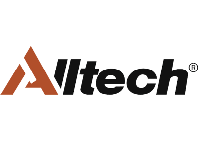 Alltech UK Ltd