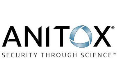 ANITOX Ltd