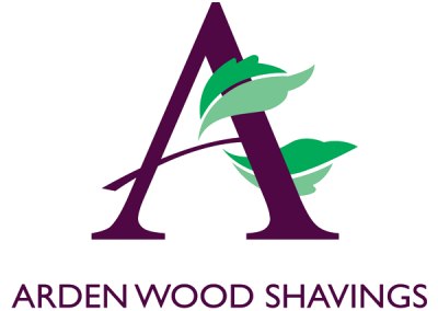 Arden Wood Shavings Ltd