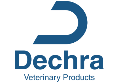 Dechra Veterinary Products Ltd