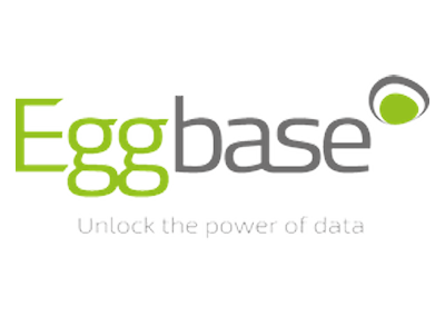 Eggbase Ltd