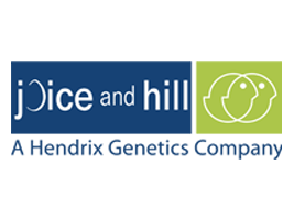 Joice & Hill Poultry Ltd