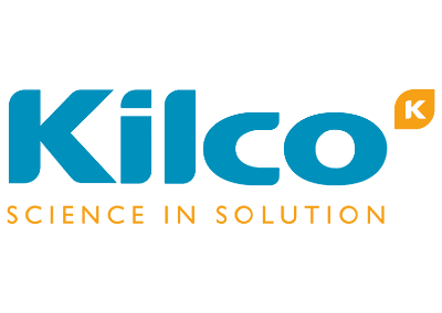 Kilco (International) Ltd