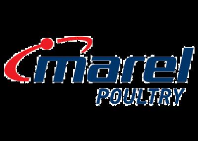 Marel Stork Poultry Processing B.V