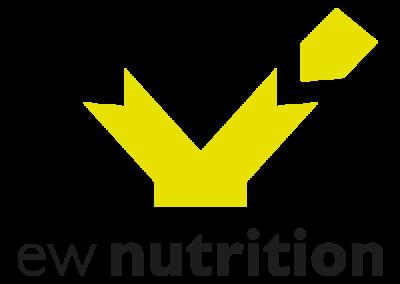 EW Nutrition GmbH