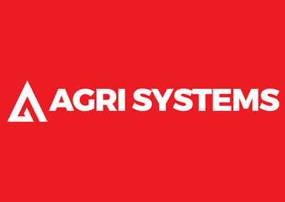 Agri Systems