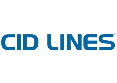 CID Lines N.V.
