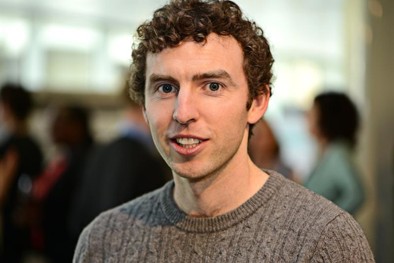 Brendan Duggan