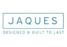 Jaques Int Limited