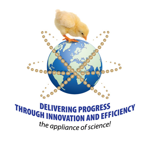 Conference Programme | EPIC - Egg and Poultry Industry Conference