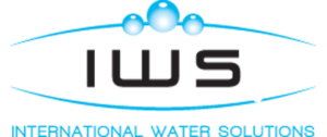 IWS - International Water Solutions