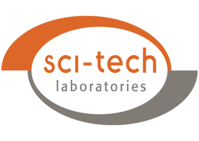 Sci-Tech Laboratories